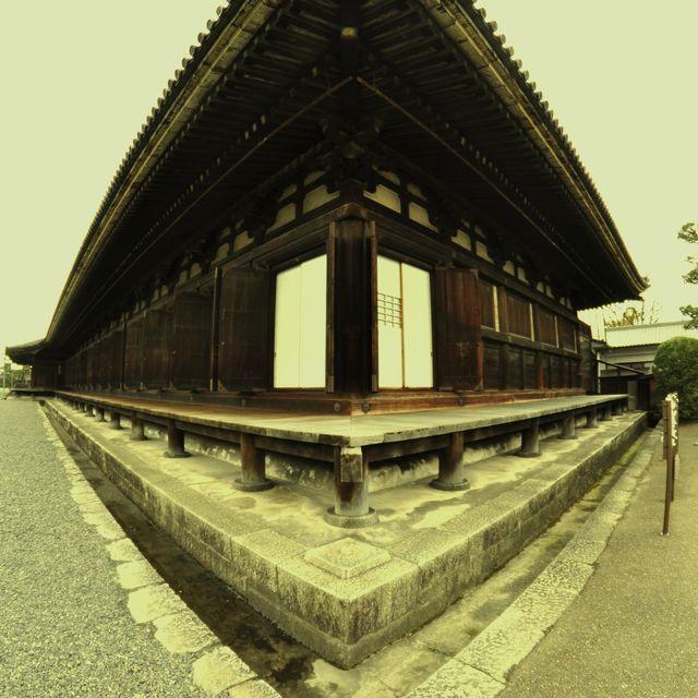 image: Kyoto by alberto_moya