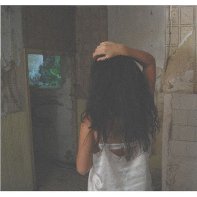 post: Anna Hope: V de menos by annahope-annalogica99