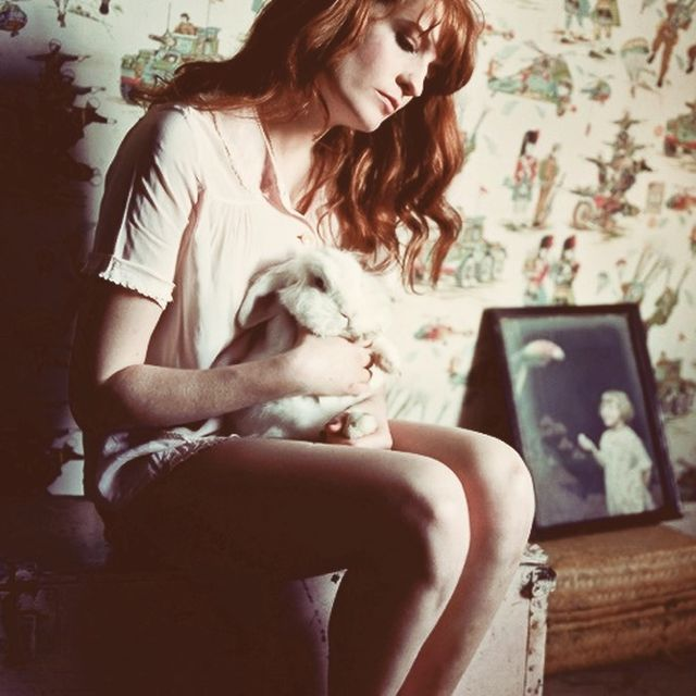 image: Florence by nicolle