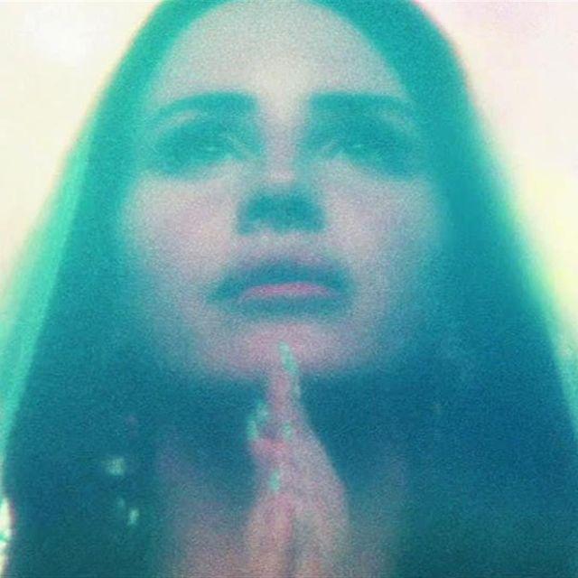 video: Lana Del Rey - Tropico (Short Film) (Explicit) by Abrahanes