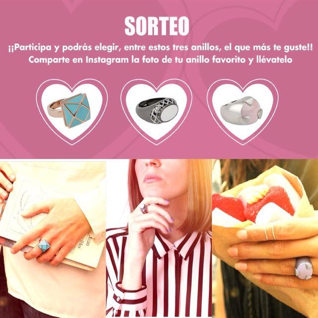 image: SORTEO AB ❤ BUYLEVARD by sonia-fashionforward