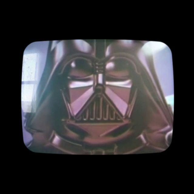 video: Common People (Theme from Star Wars) by artnau