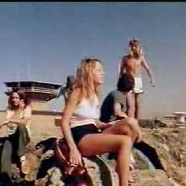 video: Skateboard kings 1978 by sweet-olivia