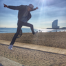 david_gegundez's avatar
