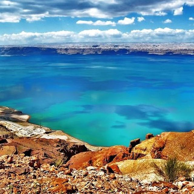 image: Explore Best  Aqaba Tours And  Packages by ObeidatOlivia