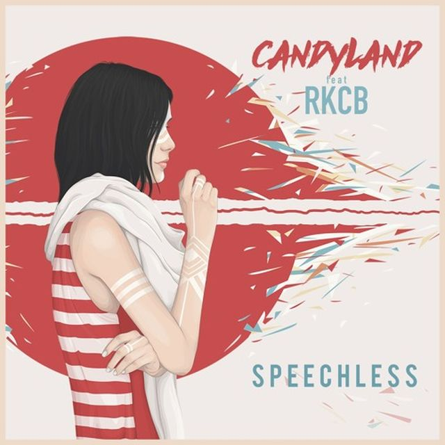 music: Candyland – Speechless (feat. RKCB) by wastedyouth
