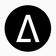 architizer's avatar