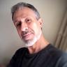 joseenred's avatar