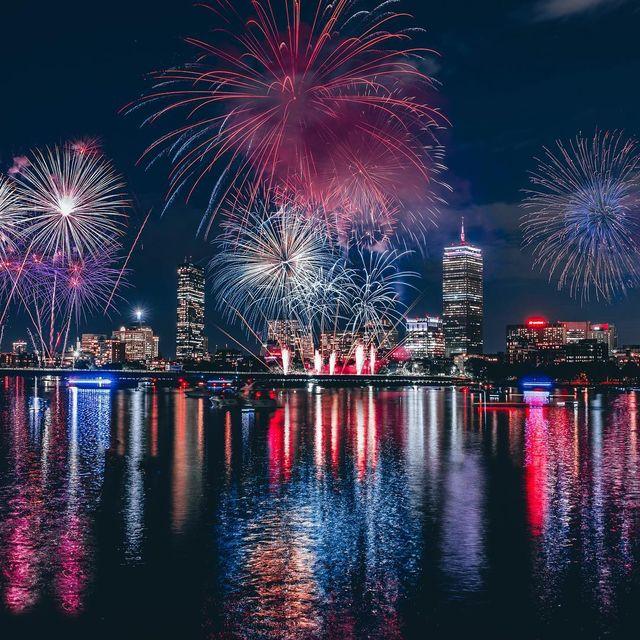 image: Happy Independence Day, America!¤¤¤¤¤#ArtofVisuals #AOV #MoodyGrams #Way2ill #AGameofTones #ILLgrammers #FatalFrames #CreateCommune #UrbanandStreet #theIMAGED #HeaterCentral #VzcoMood#FujiFilmx_US #MyFujiFilm #FujiFilm #Meistershots #WatchThisI by kankankavee