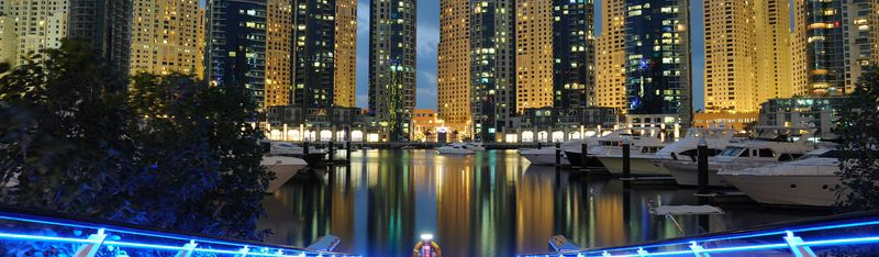 image: Things that include tour operators in Dubai by DubaiDailyTours