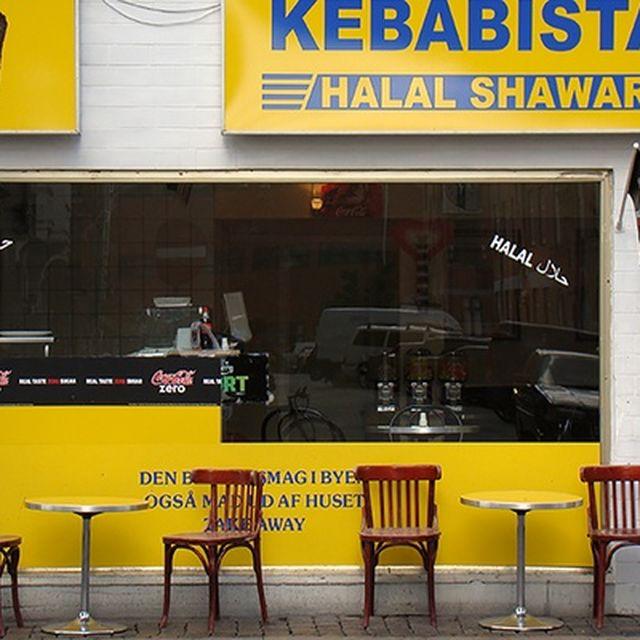 post: Where Do the World's Best Chefs Eat in Copenhagen? N... by fathomaway