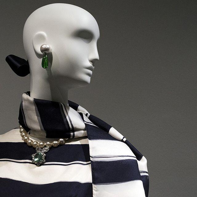 image: Givenchy, todo tiempo pasado NO fue mejor by bsidemagazine