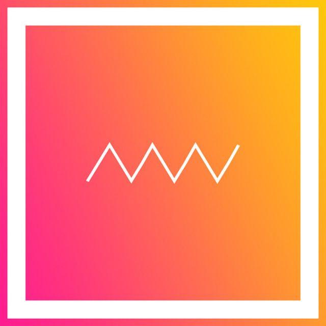 music: Le Twerk by La Résistance by franmilla