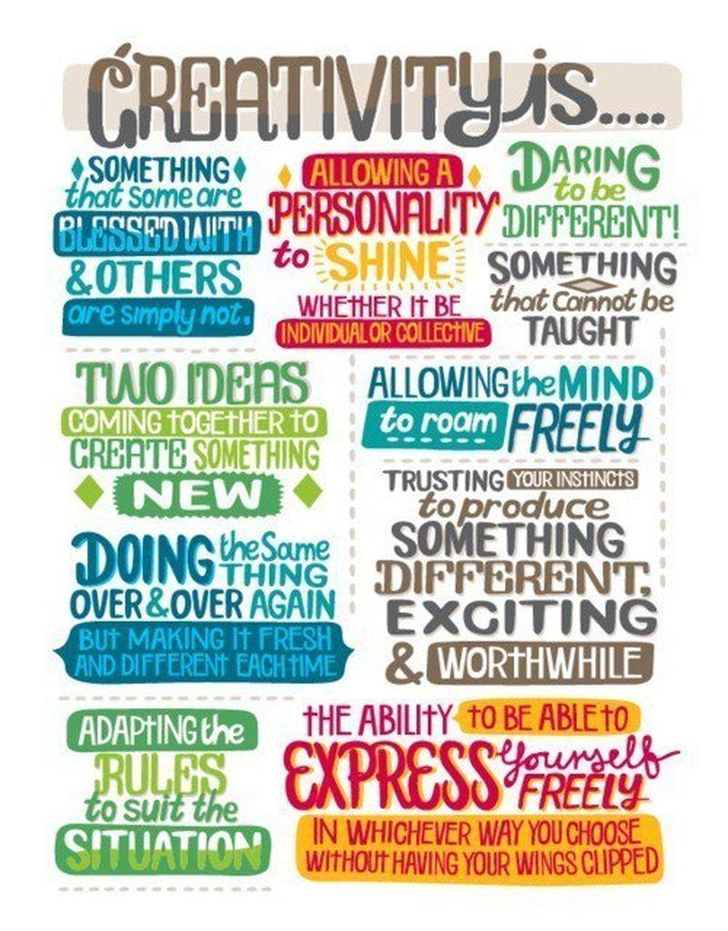 image: Rules by RachelVigo