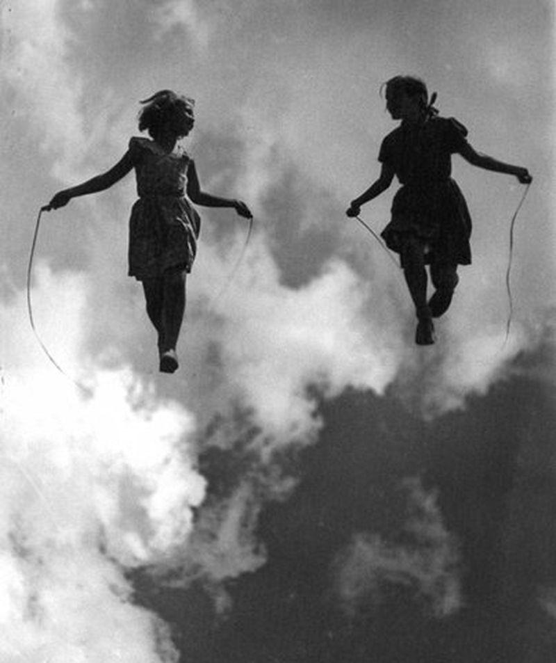 image: OPEN AIR by regih