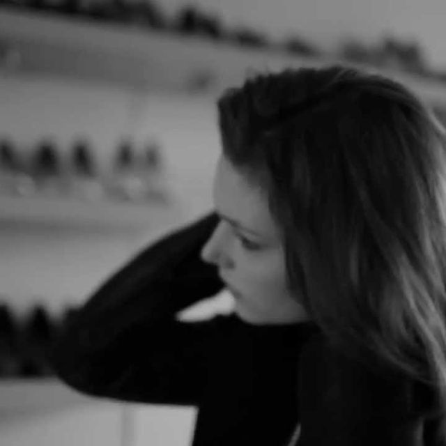 video: Black Atlass -  Paris by anders