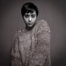 avkat's avatar