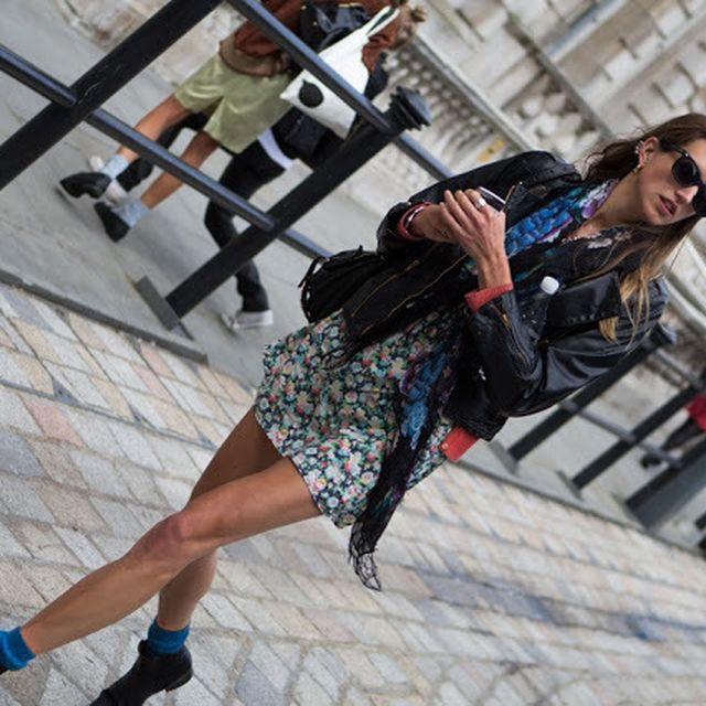 image: It girl by alejandra_catssac