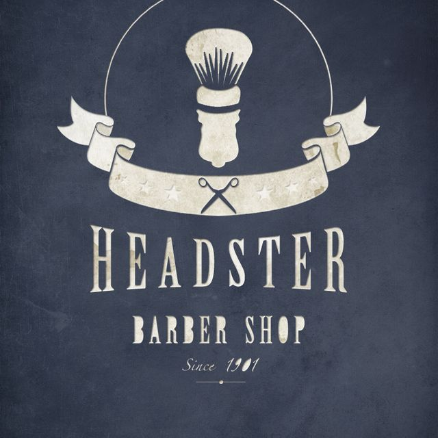 image: Headster by arquetipo