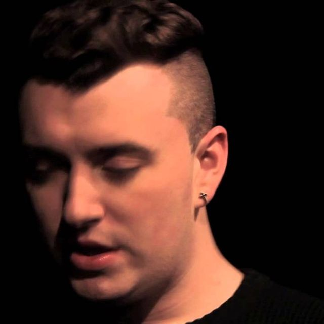 video: Sam Smith - Lay Me Down by lidia_anton