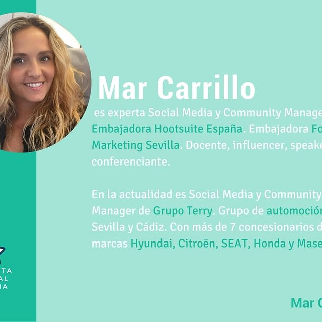 image: Mar Carrillo Marketing Digital by mar__carrillo