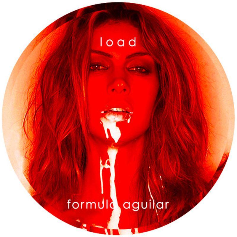 music: LOAD by jrgaguilar