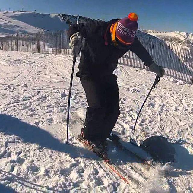 video: Trailer Andorra 2011 SnowTrip by Esteban