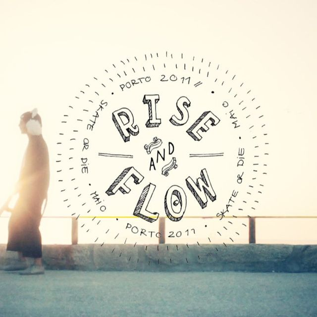 video: Flowin' on the sun by keirux