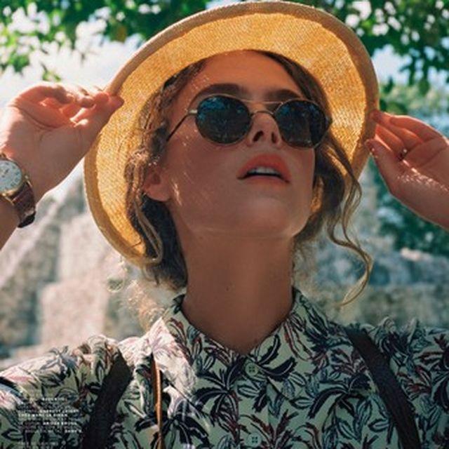 image: Summer time. by margarciablog