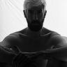 adambanzai's avatar