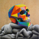 oscar_sanmiguel's avatar