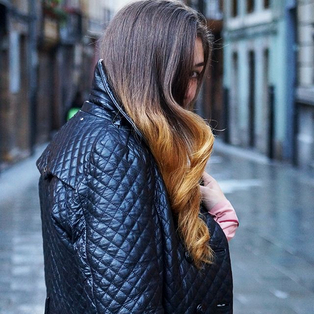 image: STREET STYLE #6 | Glamour Narcótico by glamournarcotic