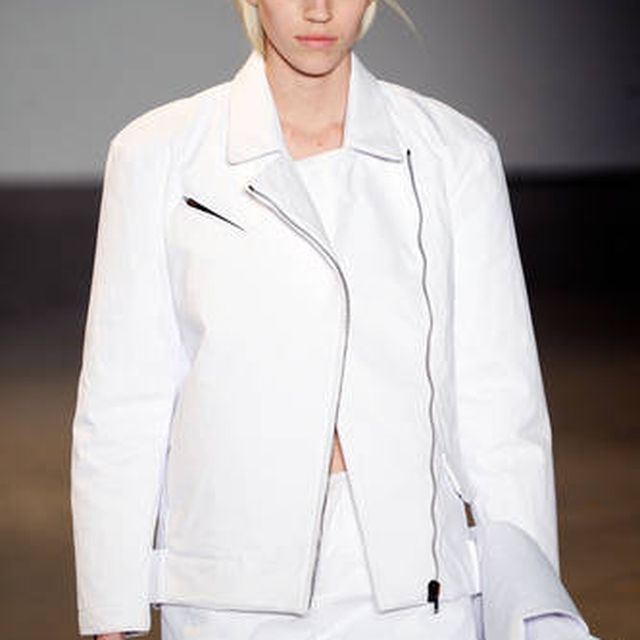 image: Maison Martin Margiela A/W 14/15 by campbell