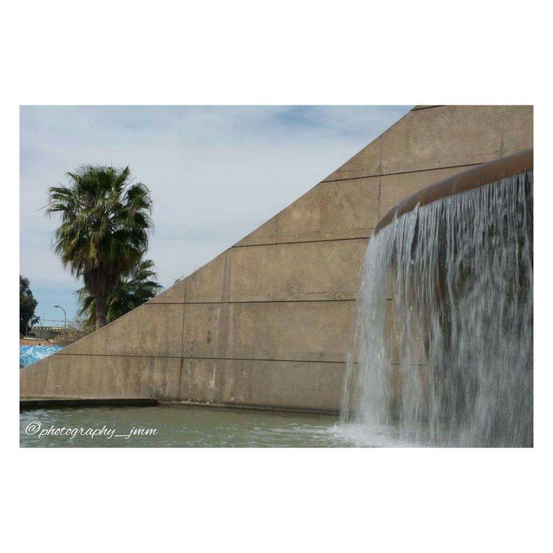 "image: Rotonda- ""Alicante"" by photography_jmm"