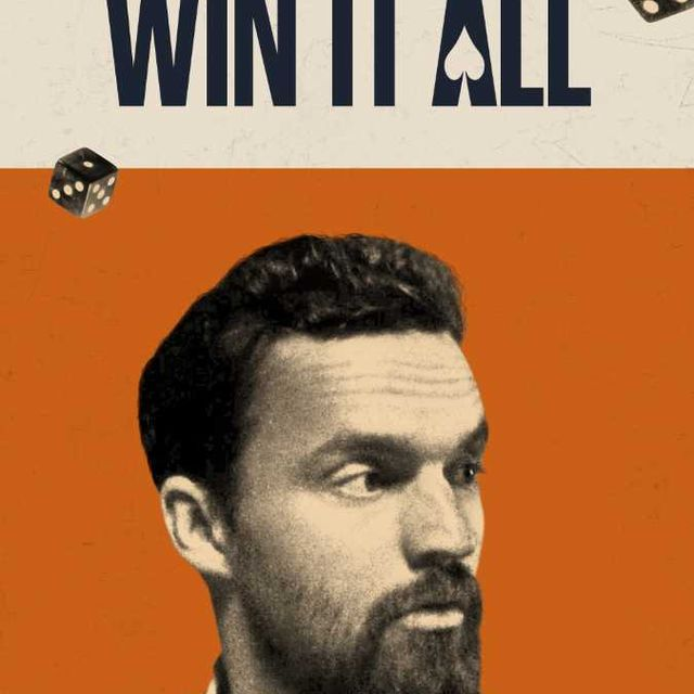 image: Download Win It All free mp4 movie by graceanderson