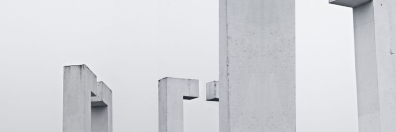 image: communist architecture by christiancarrillo