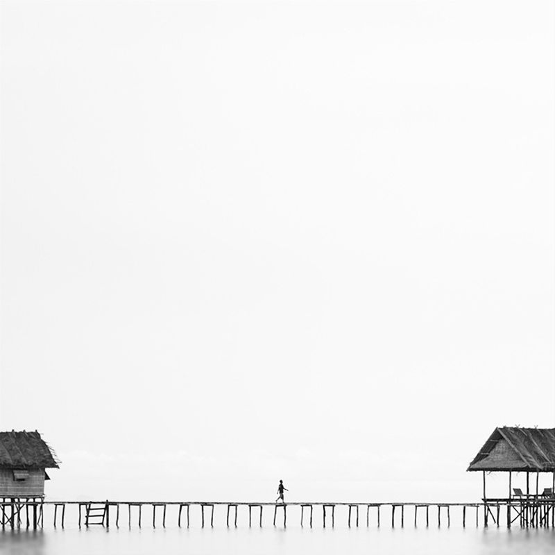 image: Hengki Koentjoro by patrick