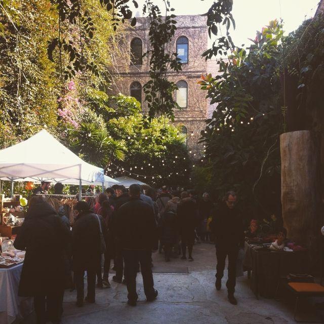 image: Palo Alto Market by mar-campdepadrosmartin