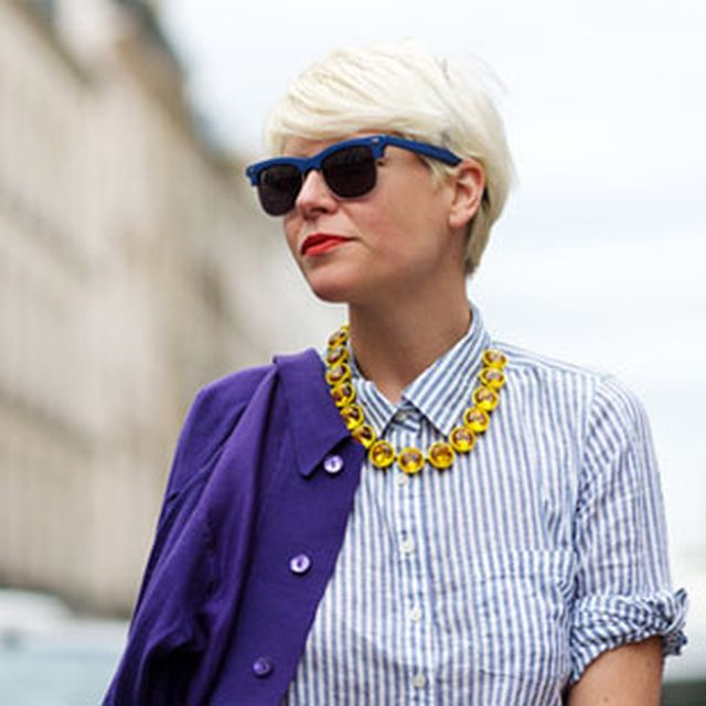 image: Street Style by campbell