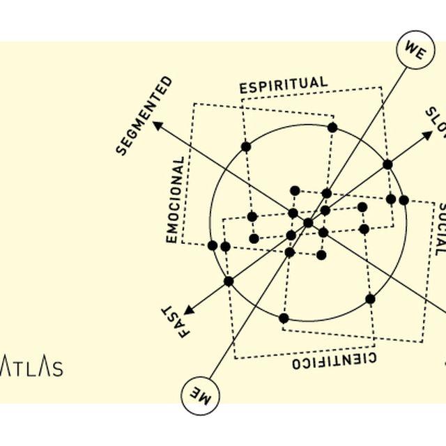 image: AA ATLAS by aaenterprise