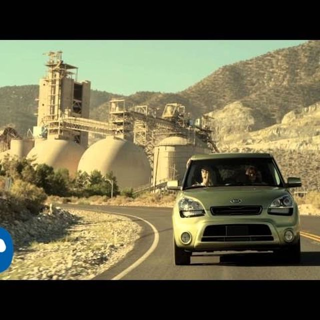 video: IN MY MIND - AXWELL by pati