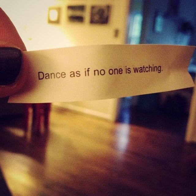 image: dance by ines_parmentier