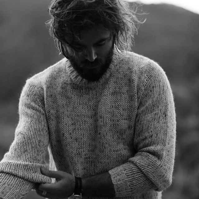 image: Looking forward to the world tour & getting on the road  for this new record. Recently did an interview on www.thelaneman.com for @cartier watches ..go to the website & check it out✌?? photo by @jenniferstenglein by angusstone_