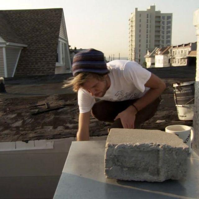 video: Rockaway Taco, A Selby Film on Vimeo by jimemunoz31