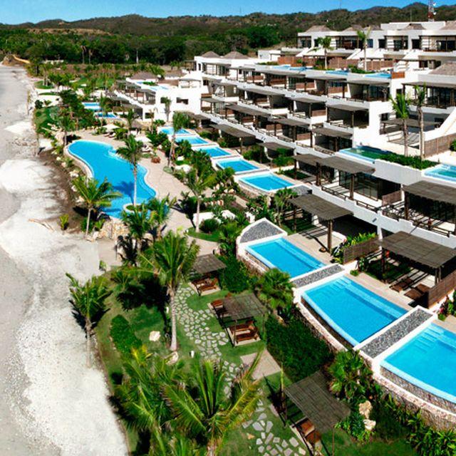 image: Punta Mita Manzanillo Mexico by gustavo-cuellarl