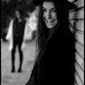 alejandra_catssac's avatar