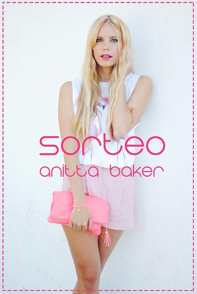 image: Martha Lozano for anitta baker by yellownudemarine