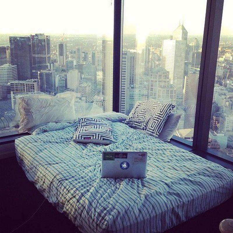 image: Bedroom by cesaryatt