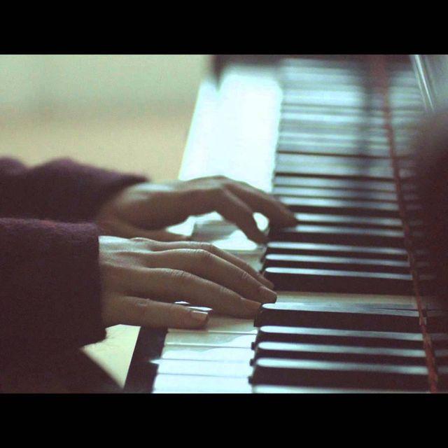 video: Gabrielle Aplin - The Power of Love by ally_crespo