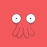miguelez_'s avatar